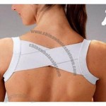 Customized Shoulder Support