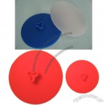 Customized Silicone Lids
