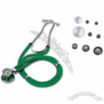 Customized Sprague Rappaport Type Stethoscope