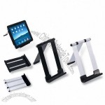 Customized Stands for iPad