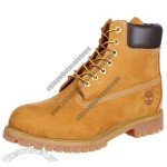 Customized Timberland Men's 6