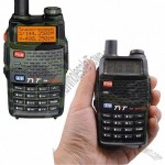 Customized Walkie Talkie