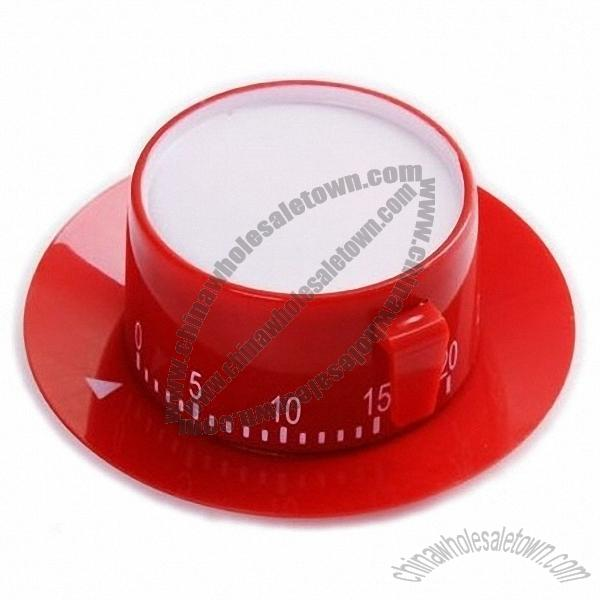 Excellent  Kitchen Timer, Wholesale China Cute Coffee Cup Mechanical Kitchen 600 x 600 · 30 kB · jpeg