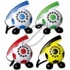 Cute Football Land Line Telephone Phone
