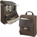 Cutter & Buck American Classic Shoe Carry-All