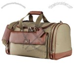 Cutter & Buck Club Duffel Bag