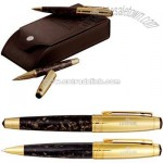 Cutter & Buck Signature Edition Pen Set