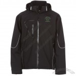 Cutter & Buck Weathertec Glacier Jacket - Men's