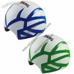 Cycling Helmet Stress Ball