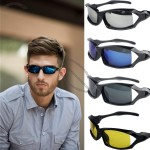 Cycling Riding Glasses, Windproof Bicycle Glasses