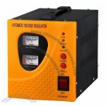DBW/SBW High-power Voltage Stabilizer/Regulator