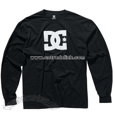 Wholesale Fashion Shoes Distributor on Distributors  Customized Dc Shoes Star T Shirt Custom Printed