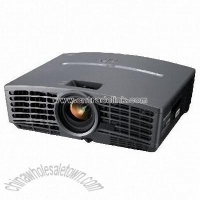 DLP Home Theater Projector