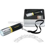 DUNLOP LED TORCHES