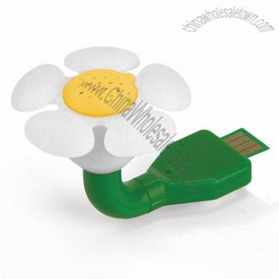 Daisy USB Fragrance Dispenser