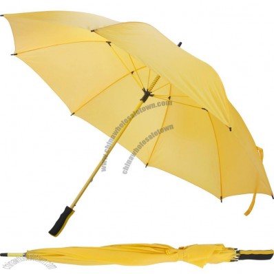 Dakota Promotional Umbrella