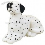 Dalmatian Dog Stress Reliever
