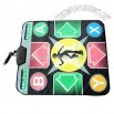 Dancing Pad for xBox