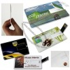 Data Card USB Flash Drive