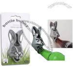 Dci Bottle Bunny Bottle Opener