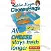 Debbie Mayer Cheese Bags