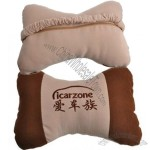 Decent Car Neck Pillow Nice Car Decor Furniture With Icarzone