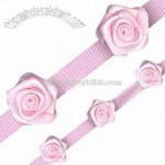 Decorative Rose String