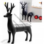 Deer Refrigerator Magnets