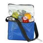 Deluxe Heavy Duty Large Cooler Bag