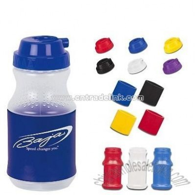Deluxe MiniSport Bottle - 16 oz