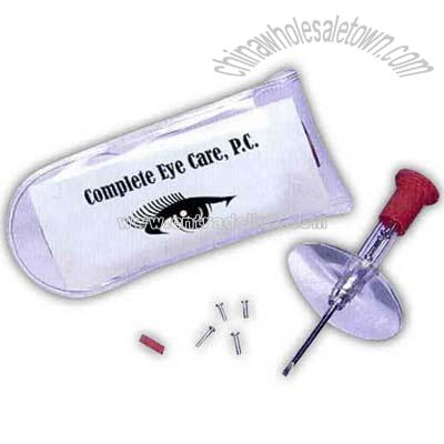 Eyeglass Repair Kit China Supplier : Deluxe eyeglass repair kit Suppliers, China Deluxe ...