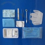 Dental Kits, Oral Package