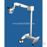 Dental Surgical Microscope