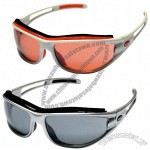 Desire Super Outdoor Glasses