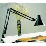 Desk Clamp Lamp