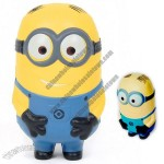 Despicable Me 2 Minion Stress Ball