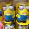 Despicable Me Poppin Peepers Squeeze Toys