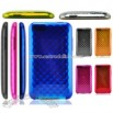 Diamanti Series Hydrocarbon iPod Touch 2 Case
