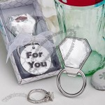 Diamond Ring Bottle Openers Bling Collection