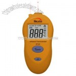 Digital Infrared Pocket Thermometer