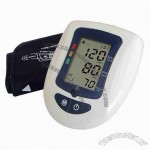 Digital Sphygmomanometer For Home Use
