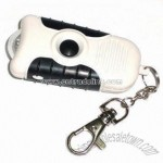 Digital Voice Recorder Digital Voice Recording Keychain