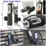 Digital Wireless Jump Rope