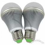 Dimmable Bulb Light