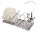 Dish Rack, Easy Clean, High Quality, Durable