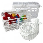 Dishwasher Basket Combo Set