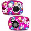 Disney Digital Camera for Children's