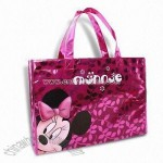 Disney Eco Shopping Bag