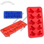 Disney Ice Cube Tray - Best of Mickey Mouse