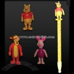 Disney Puppet Pen